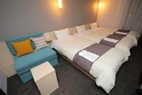 恩恵受ける繊維・アパレル業界 寝具やインテリアに需要